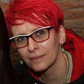 Renata Šíchová
