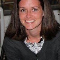 Kimberly Pierson