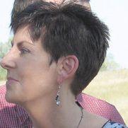 Lisa Mertes