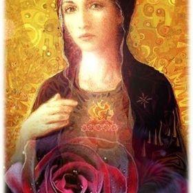 Maria Sophia