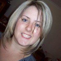 Jess Easton-Hegarty