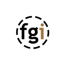 FGI pr