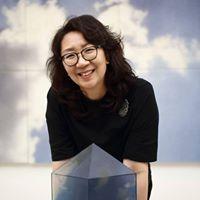 EunJeoung Choi