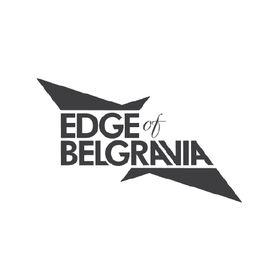 Edge of Belgravia