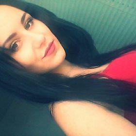 Dominika Viktorie Černá