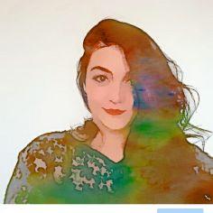 Raquel Ferraz