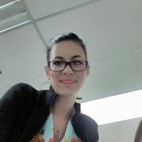Joan Jossette Diz Serrano