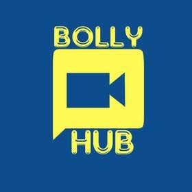 Bolly Hub