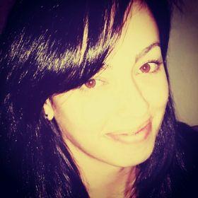 Claudia Betancourt