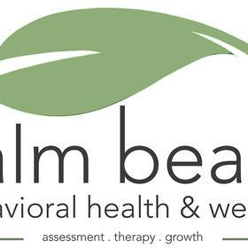 Palm Beach Behavioral Health and Wellness