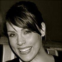Amanda Kellum