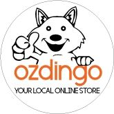Ozdingo