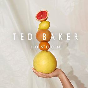 5df05f69d Ted Baker (tedbaker) on Pinterest