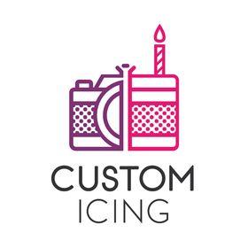 CustomIcing.com.au