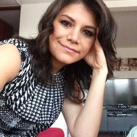 Ivonne Benavides