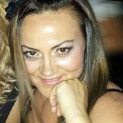 Mihaela Constantinescu