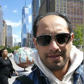 Miguel Muñoz R.
