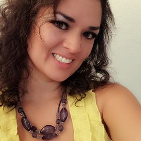 Angelica Valdez