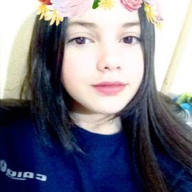 Anna Lidia