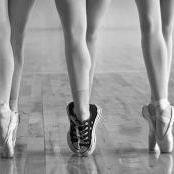 #dancer#klaudcens