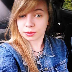 Marzena Cicha