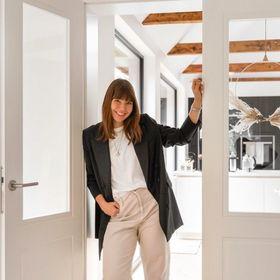 Haus Tannenkamp - Interior Inspiration & minimalistische Mode