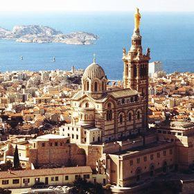 Quantum Invest Mediterranée