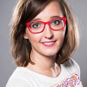 Marta Banaszkiewicz