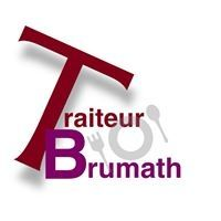 Damien Traiteur Brumath