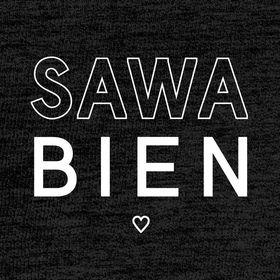 Sawa Bien