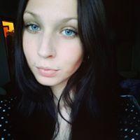Charlotte Rusňáková