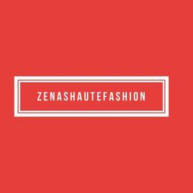 zenashautefashion