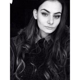 Patrícia Matiasova