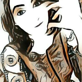 Ana Shifu