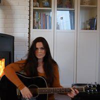 Sandra Iversen