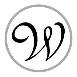 Wona Trading Inc