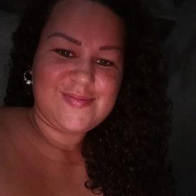 Ingrid Davila