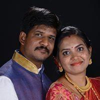 Nethra Janardhan