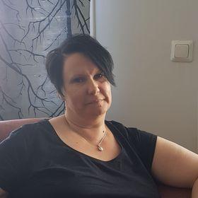 Petra Holopainen