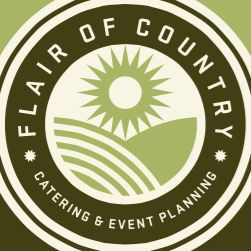 Flair of Country