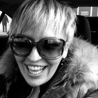 Sylwia Żurawska