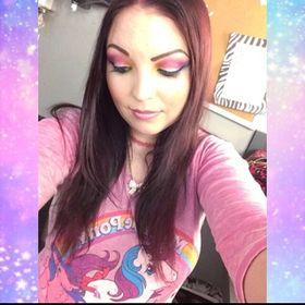 Erica Danielle