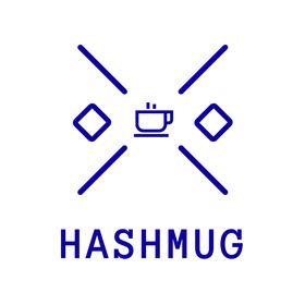 Hashmug