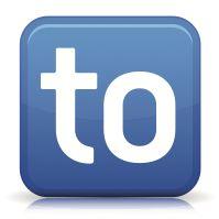 toparos.com