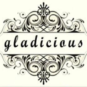 Gladicious Boutique