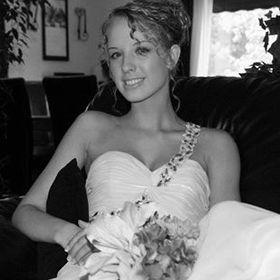 Stephanie Wright-LaKing