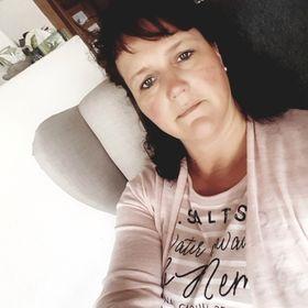 Janine Sommer