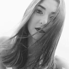 Andreza Braz