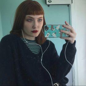 Amber-Jean (aj) (ineedmybabyblanket) on Pinterest