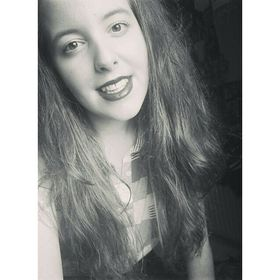 Rachel Broadbent